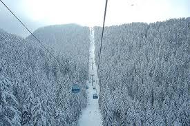 Vacanta in Bansko la ski