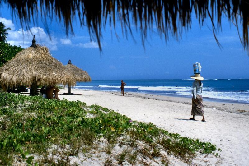 Vacanta 7 zile Bali