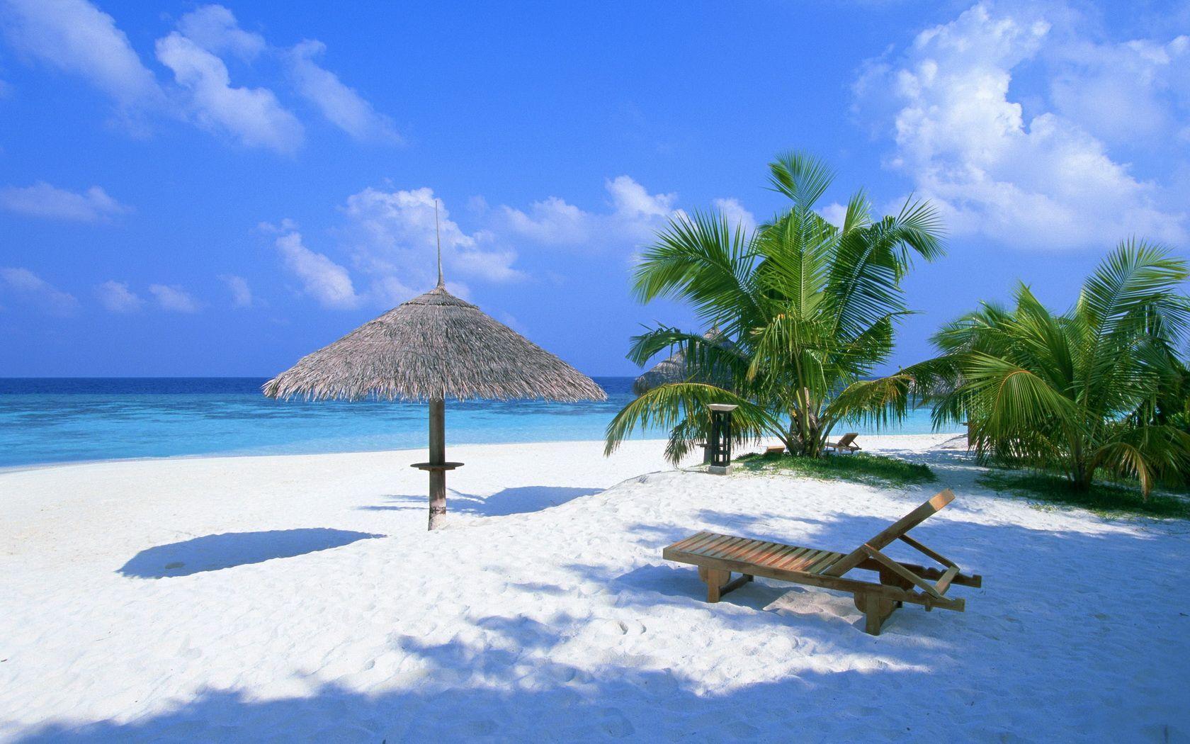 Cazare Cancun
