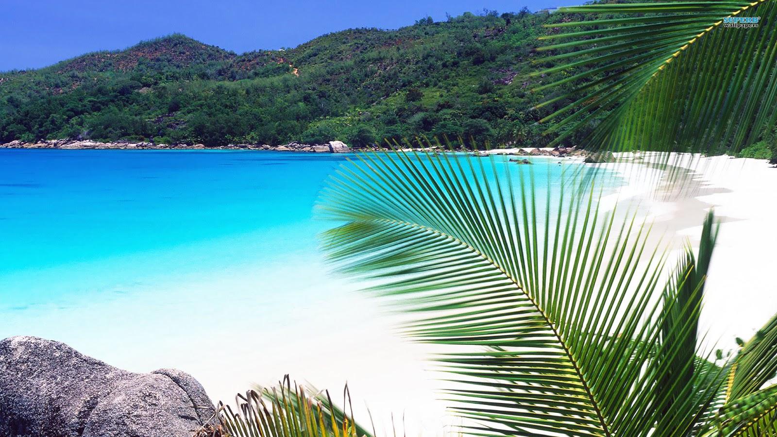 Vacanta 8 zile Mahe - Seychelles