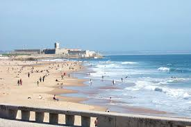 Vacanta 7 zile Lisabona