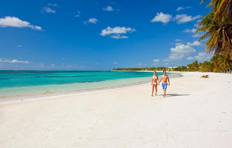 Cazare Punta Cana