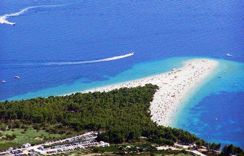 Charter Larnaca