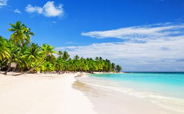 Sejur Punta Cana