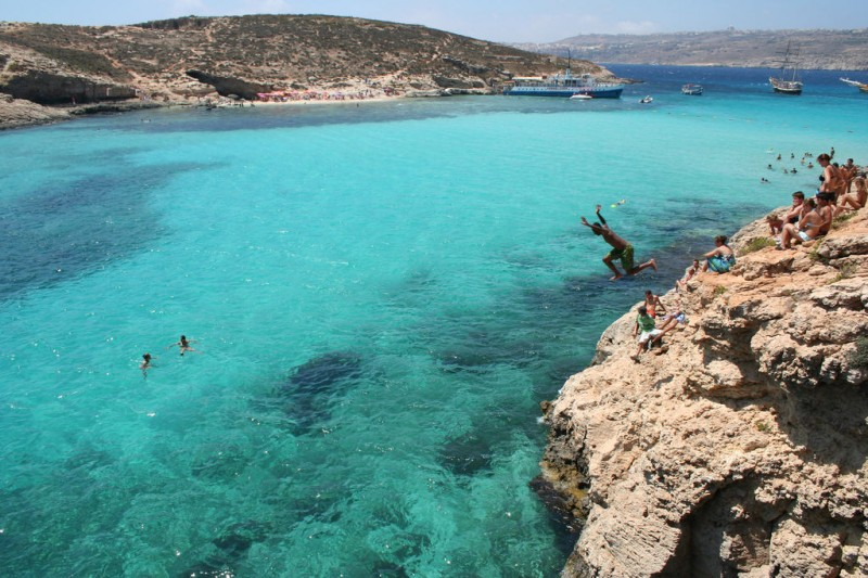 Vacanta 7 zile Malta