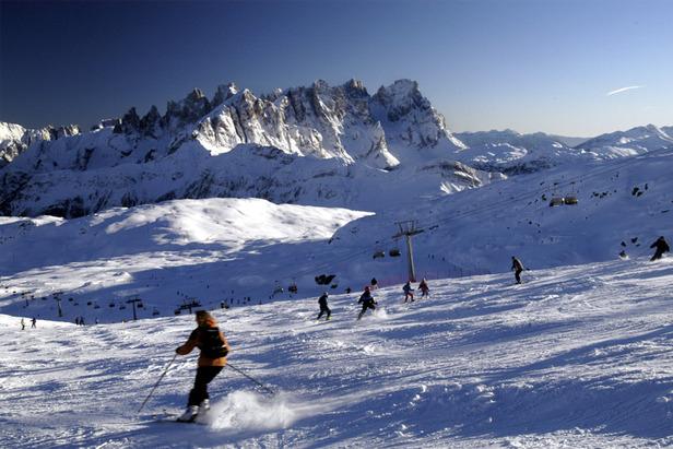 7 zile Cortina d'Ampezzo