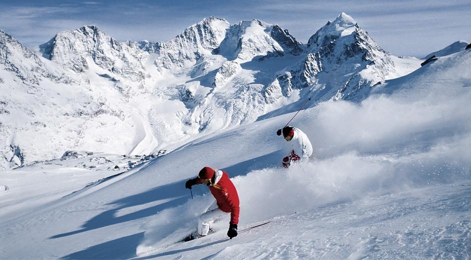 7 zile Zermatt