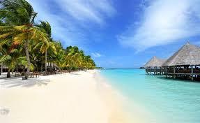 Cazare Maldive - Kaafu Atol