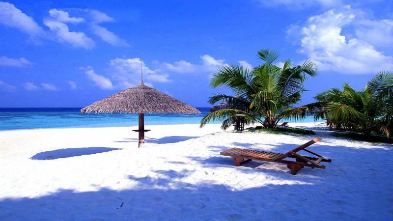 Vacanta 8 zile Bali