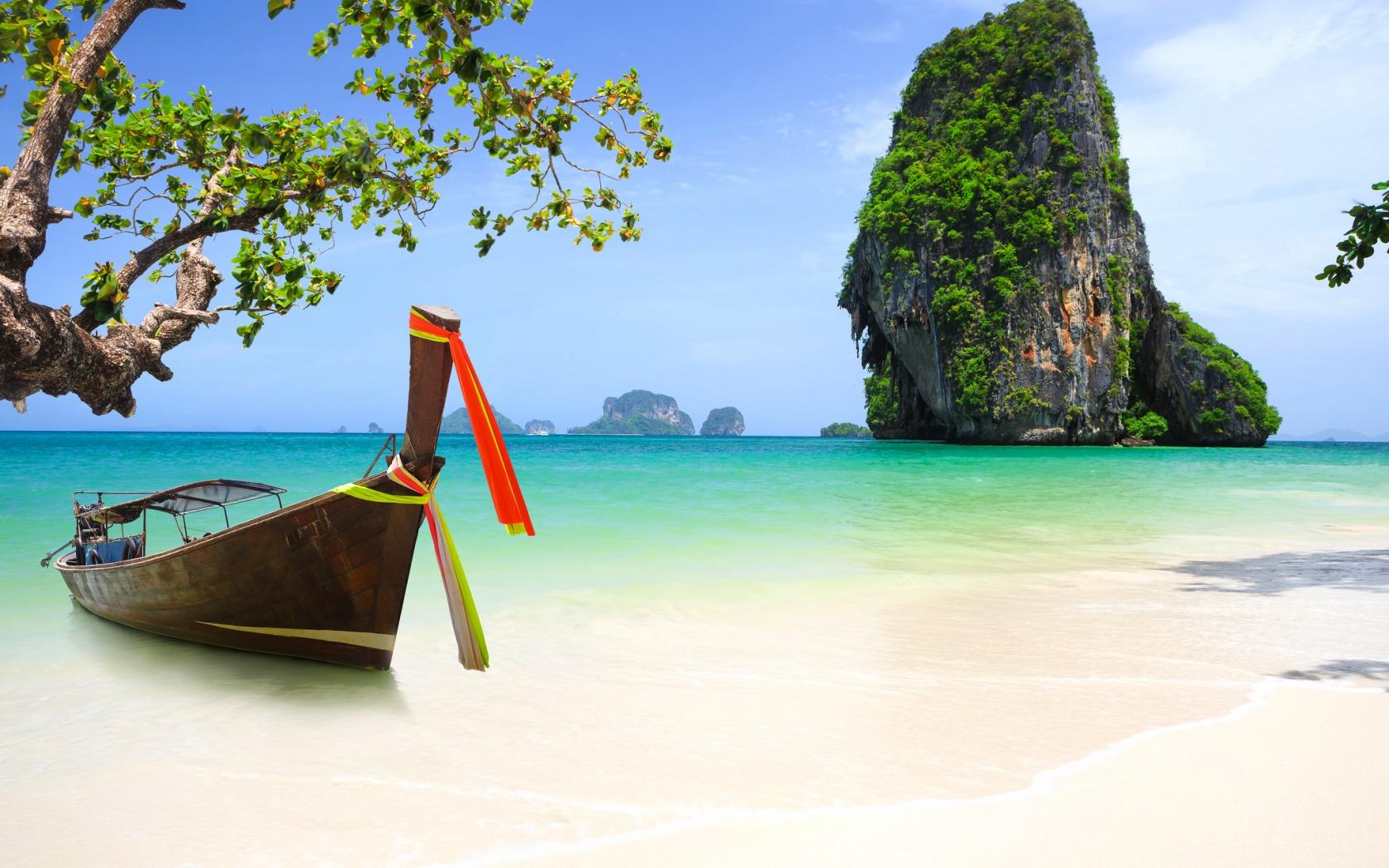 Vacanta 8 zile Phuket